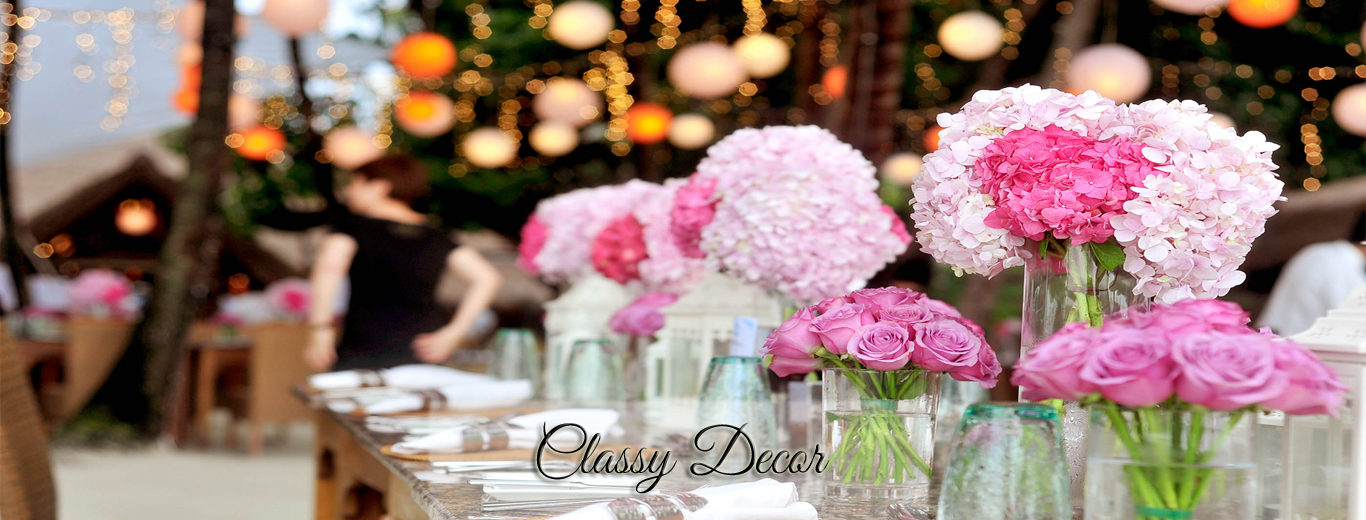 Best Wedding Planners in Agra