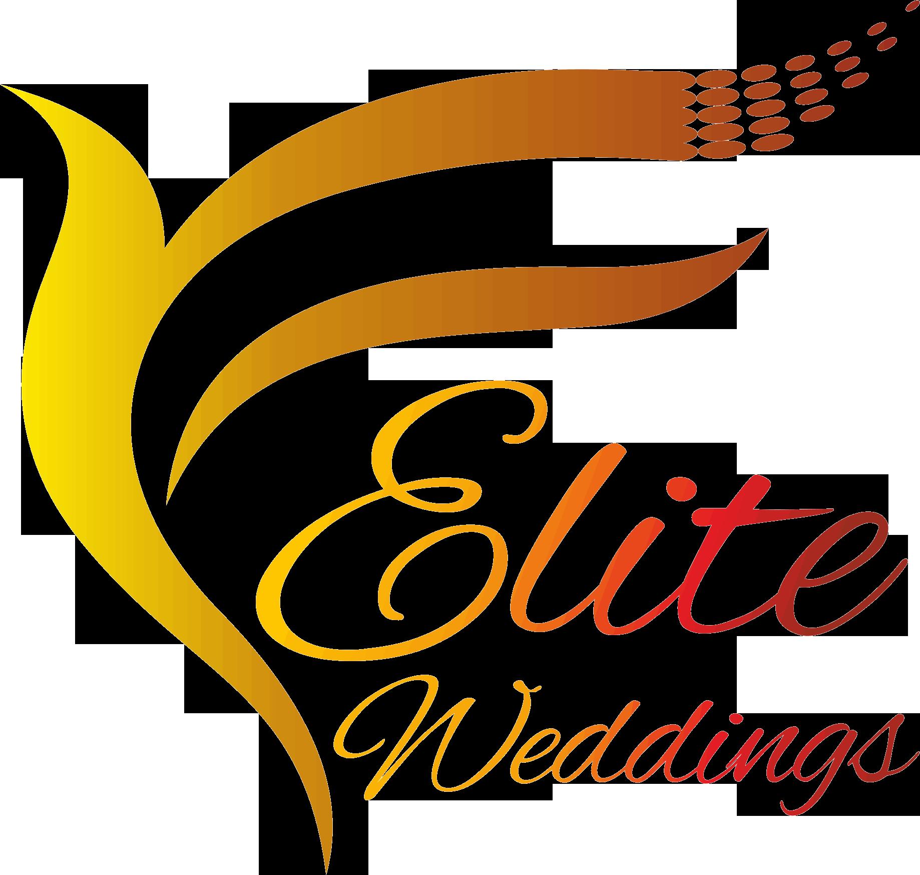 Best Wedding Planners in Town | Theme Wedding | Destination Wedding